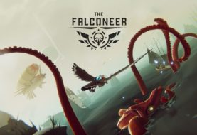 The Falconeer - Erscheint auch für Xbox One