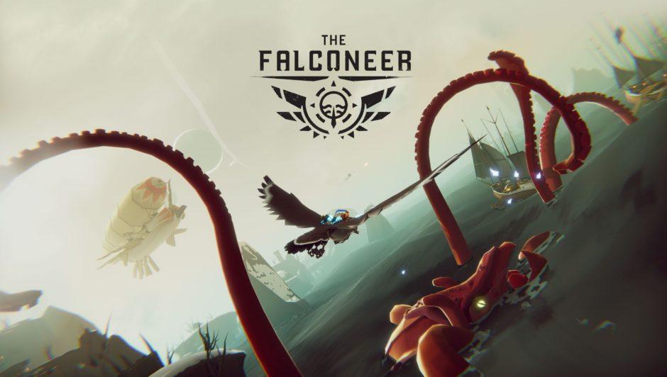 The Falconeer – Erscheint auch für Xbox One