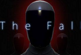 The Fall - Demnächst auch für Xbox One