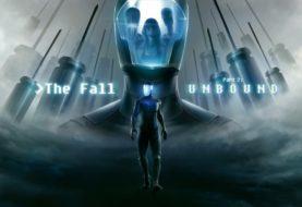The Fall Part 2: Unbound - Ein erster Story Trailer