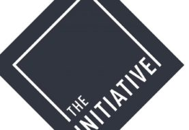 The Initiative - Holt sich Veteranen ins Haus