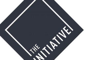 The Initiative - Holt sich Veteranen ins Haus