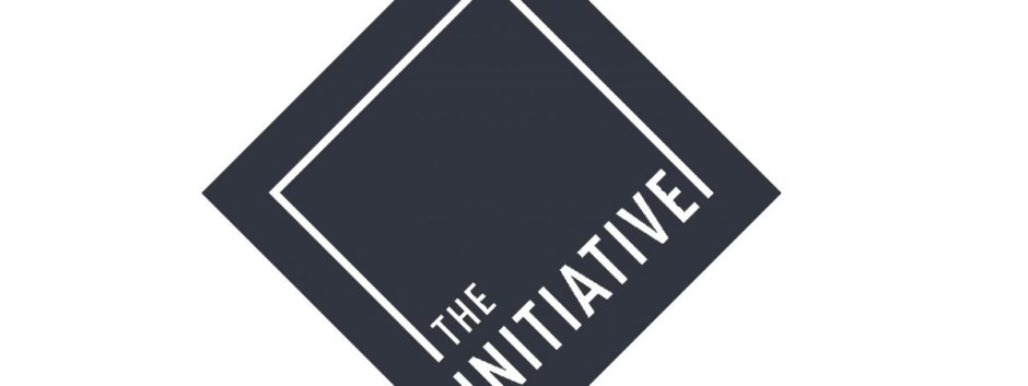 The Initiative – Weiterer Naughty Dog-Veteran kommt an Bord