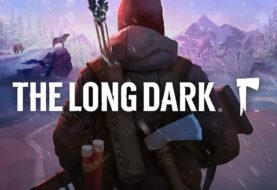 The Long Dark: Season One - Wintermute Launch-Trailer veröffentlicht