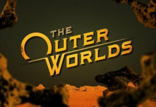 The Outer Worlds - Day One Patch wird massiv