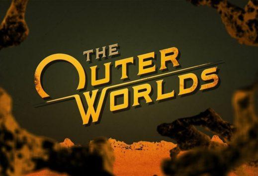 The Outer Worlds - Neues Sci-Fi-RPG von Obsidian angekündigt
