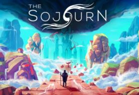 The Sojourn - Jetzt auf Xbox One spielbar