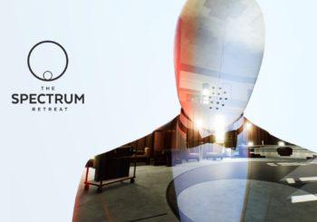 The Spectrum Retreat - BAFTA-Gewinner kommt auch auf die Xbox One