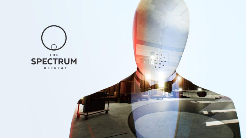 The Spectrum Retreat – BAFTA-Gewinner kommt auch auf die Xbox One