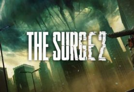 The Surge 2 - Der Termin steht fest