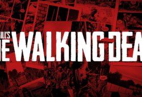 Overkill's The Walking Dead - Morgen wird das neue Spiel von Overkill vorgestellt