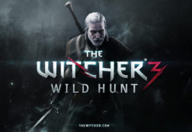 The Witcher 3 - Bald schon mit New Game+