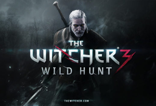 The Witcher 3: Wild Hunt - Neues Gameplay von der PAX East ( 1080p/60fps ) + Unboxing der Collectors Edition