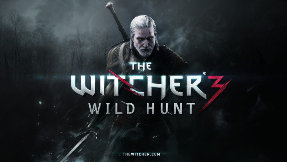 The Witcher 3: Wild Hunt – Der nächste Patch kommt bald!