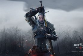 CD Projekt RED - The Witcher 3 war nicht das Ende