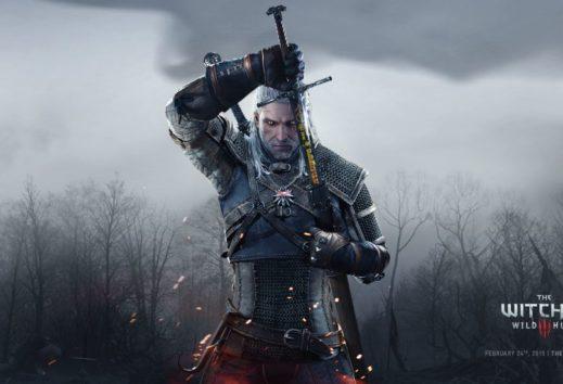 Review: The Witcher 3: Wild Hunt - Der krönende Abschluss einer epischen Saga
