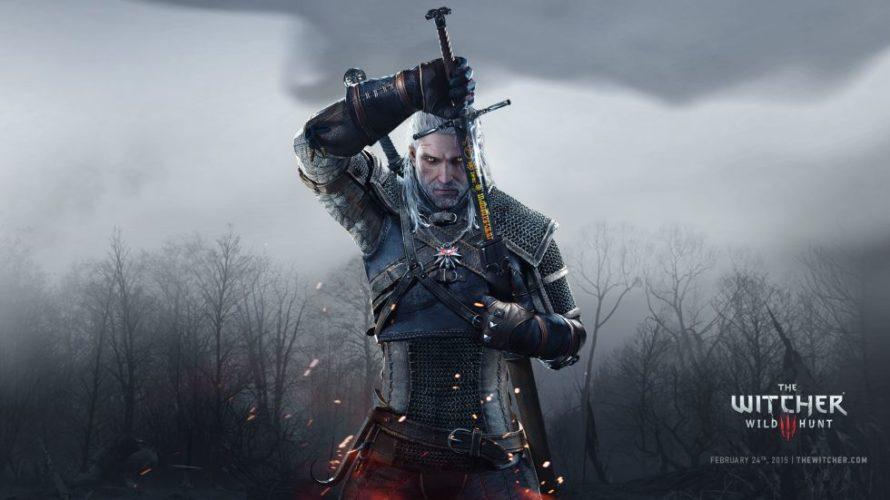 The Witcher 3: Wild Hunt – Was euch im nächsten Patch erwartet