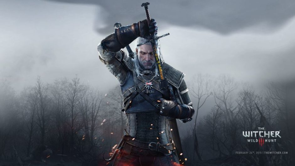 The Witcher 3: Wild Hunt – DLC dieser Woche ist enthüllt!