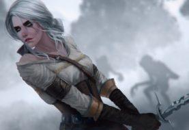 The Witcher 4 - Geralts Sprecher möchte Ciri als Heldin