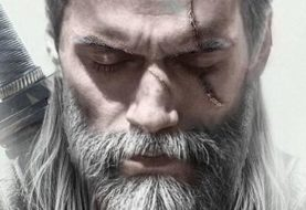 The Witcher - Henry Cavill (Superman) wird zu Geralt von Riva