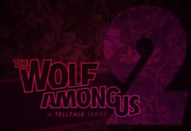 The Wolf Among Us 2 - Release verschoben
