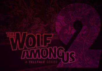 The Wolf Among Us 2 - Staffel 2 erscheint nächstes Jahr
