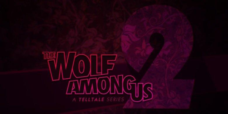 The Wolf Among Us 2 – Staffel 2 erscheint nächstes Jahr