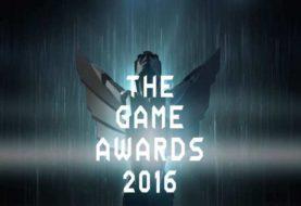 The Game Awards 2016: Ankündigungen von Microsoft erwartet