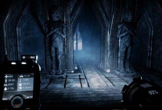 The Solus Project - Kommt diesen Februar auf Xbox One als Game Preview!