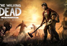 Telltale's The Walking Dead: The Final Season - Sammler Edition angekündigt