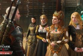The Witcher 3 - Jetzt gibt es den offiziellen Termin