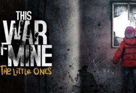 This War of Mine - Hier das Entwicklertagebuch