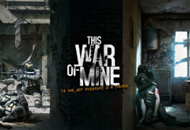 This War of Mine: The Little Ones - Antikriegsspiel auch bald auf Xbox One