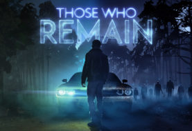 gamescom 2019: Those Who Remain auch für Xbox One angekündigt