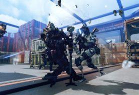 Titanfall 2 Live Fire Update - Release und Doppel XP: Alle Infos hier