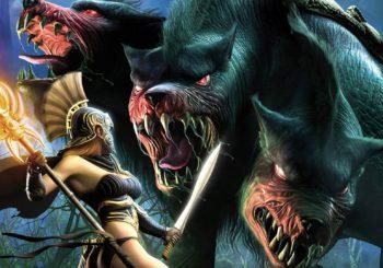 Titan Quest - Erscheint im nächsten Jahr für Xbox One