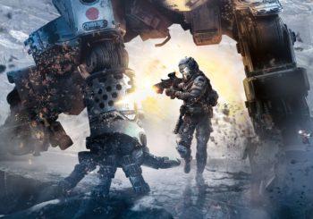 Titanfall 2 - The War Games ist der nächste DLC