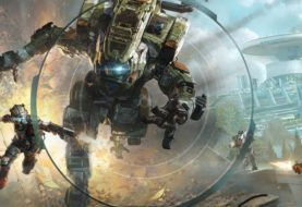 Titanfall 2 Double XP - Dieses mal mit Capture the Flag