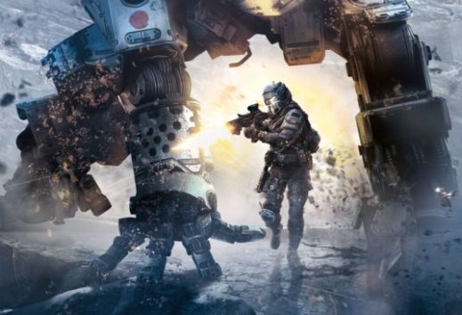 Review: Titanfall 2 - Alles besser als im Vorgänger?