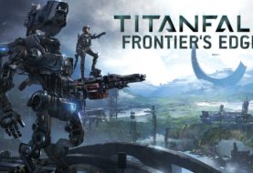 Titanfall - Frontier Defense-Modus soll fester Bestandteil bleiben