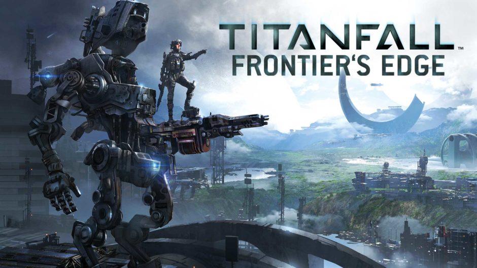 Titanfall – Frontier Defense-Modus soll fester Bestandteil bleiben