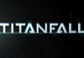 Titanfall 2 - Diesmal sind mehr Entwickler dran!