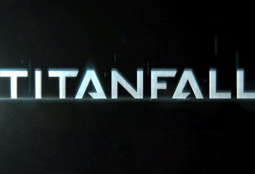 Titanfall - Erste Bilder zum neuen Frontier's Edge DLC