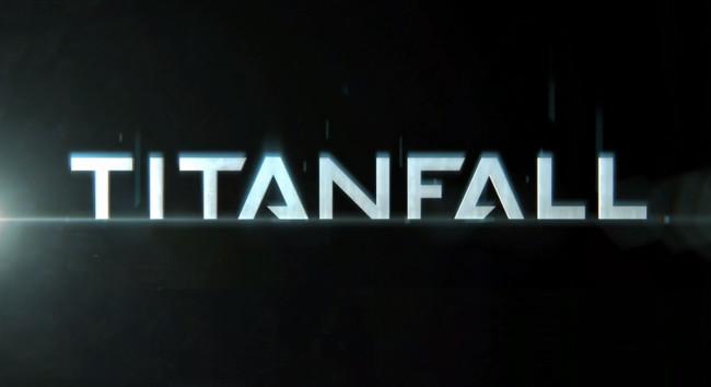 Titanfall – Bestverkaufteste Spiel für Xbox One