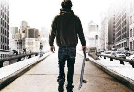 Tony Hawk 5 - Ein Trailer zum fünfte Teil