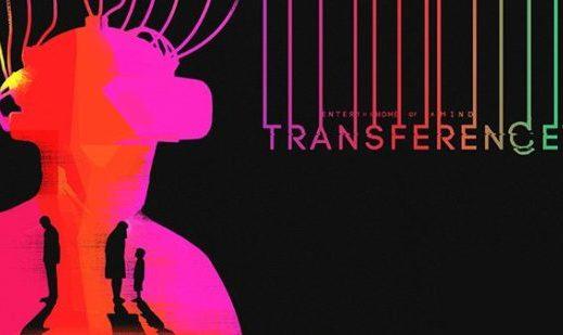 E3 2017: Transference - Ubisoft stellt neuen Titel vor