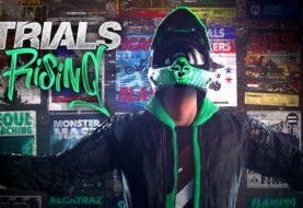 Trials Rising - Accolade-Trailer veröffentlicht: So bewertet die Fachpresse