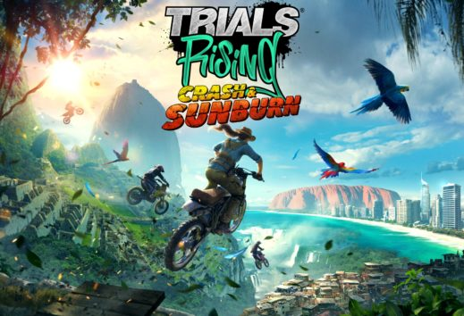 Trials Rising - Das sind die Post-Launch-Pläne