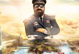 Tropico 6 - Konsolen-Release steht fest
