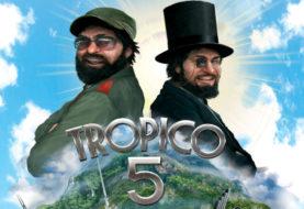 Tropico 5 - Termin für Xbox 360-Fassung steht fest